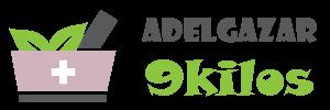 Adelgazar-9kilos