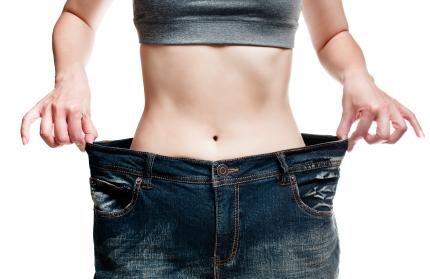 Toxine graisse,