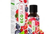 Eco Slim opiniones, precio, amazon, foro, denuncias, estafa? Funciona, donde comprar, mercadona