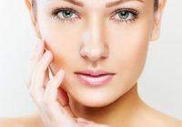 Auvela crema probada para reducir las arrugas